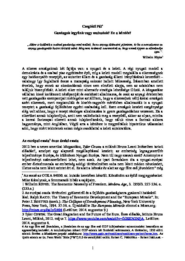 Vásárlói vélemény magyar nyelven: NUORI Perfecting testolaj
