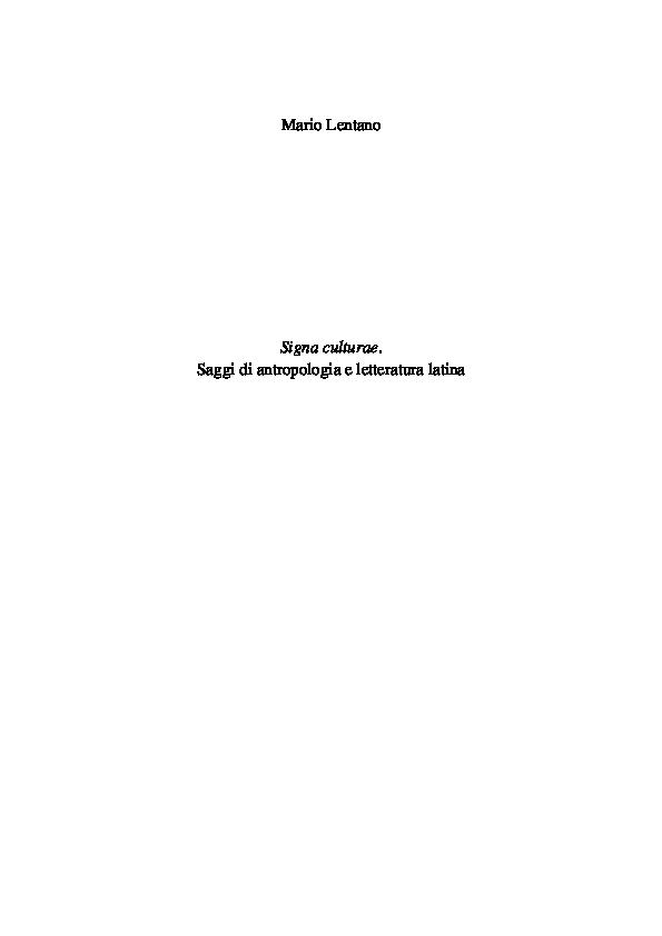 Incontri Pueblo Co