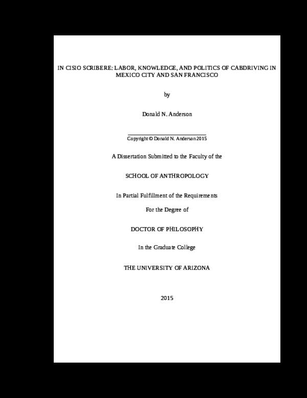 7ba655d3a48 PDF) In Cisio Scribere  Labor