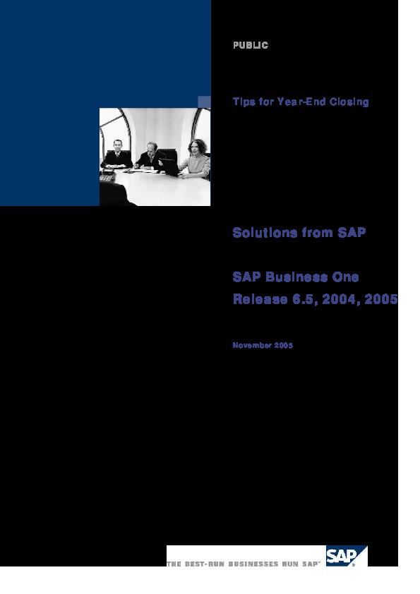 PDF) fi year end closing   venkat eswar - Academia edu