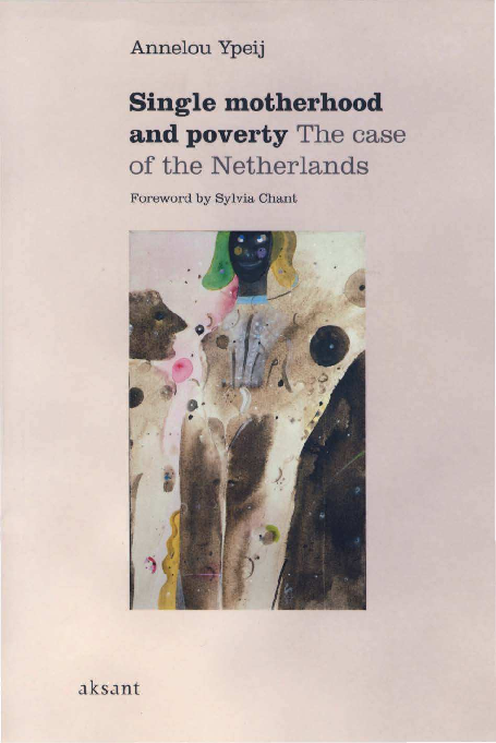 c18c48303582a PDF) Single Motherhood and Poverty in the Netherlands. Foreword by ...
