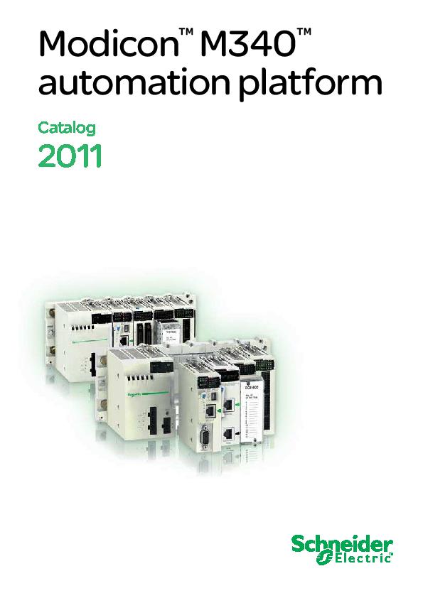 Schneider Cable BMXXCAUSBH018 New In Box 1-Year Warranty !