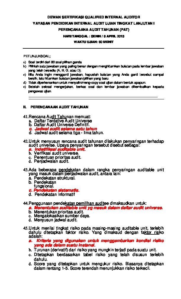 Pdf Ypia Handaya Jaya Academia Edu