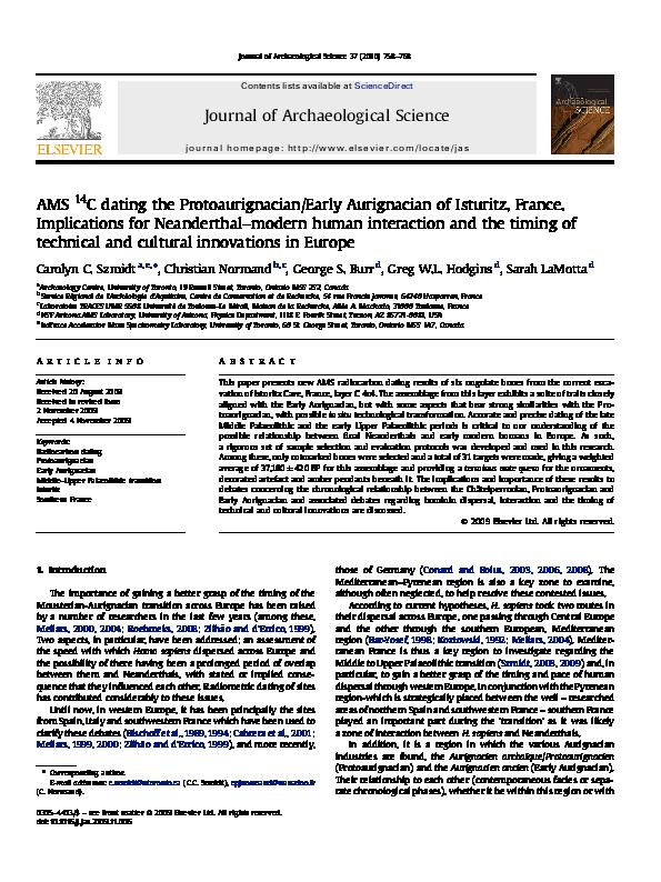 Internetske stranice za upoznavanje pof