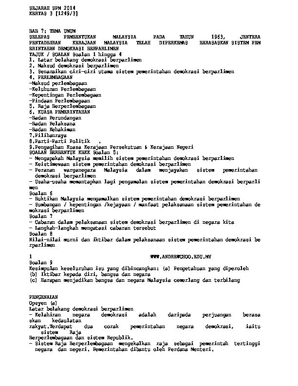 Maksud Perlembagaan Keluhuran Perlembagaan Kepentingan Perlembagaan Pindaan Perlembagaan 5 Raja Berperlembagaan 6 Kuasa Pemerintahan Badan Perundangan Badan Pelaksana Zainudin Zainol Academia Edu