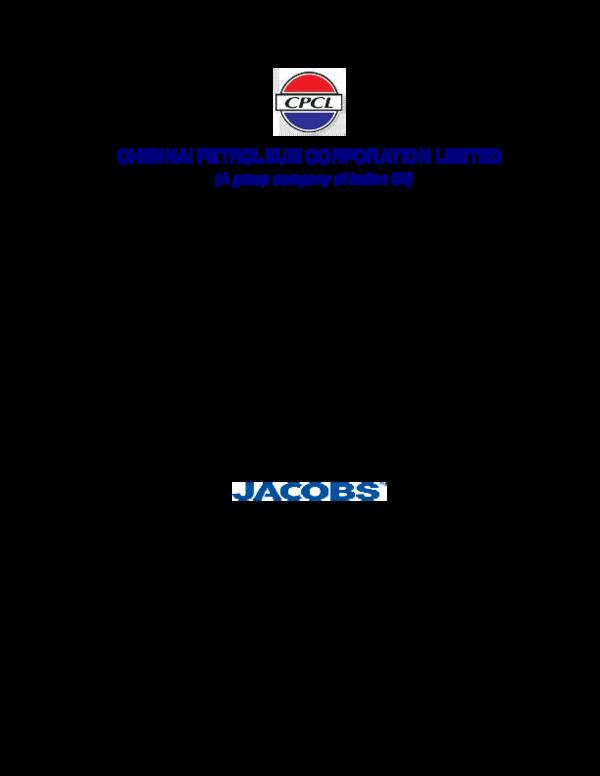 PDF) Mar2014 zip 10397730 TD tendeer1+(43) | ANIT CHANDIRAMANI