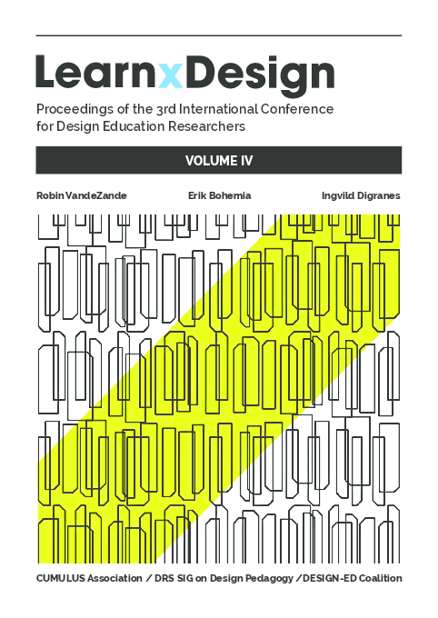 PDF) Proceedings of the 3rd International Conference for