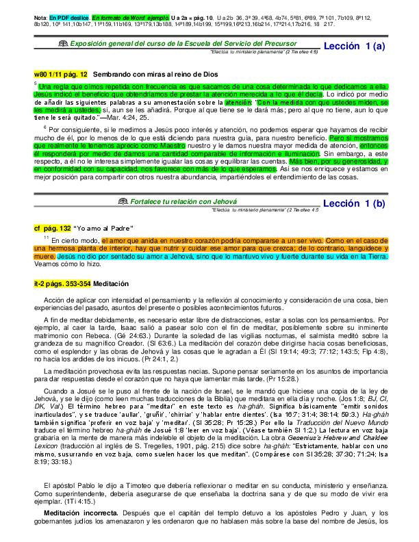 Pdf Referencias Esp2014 Por Cedillo 1 Jairo Brito Miranda Academia Edu