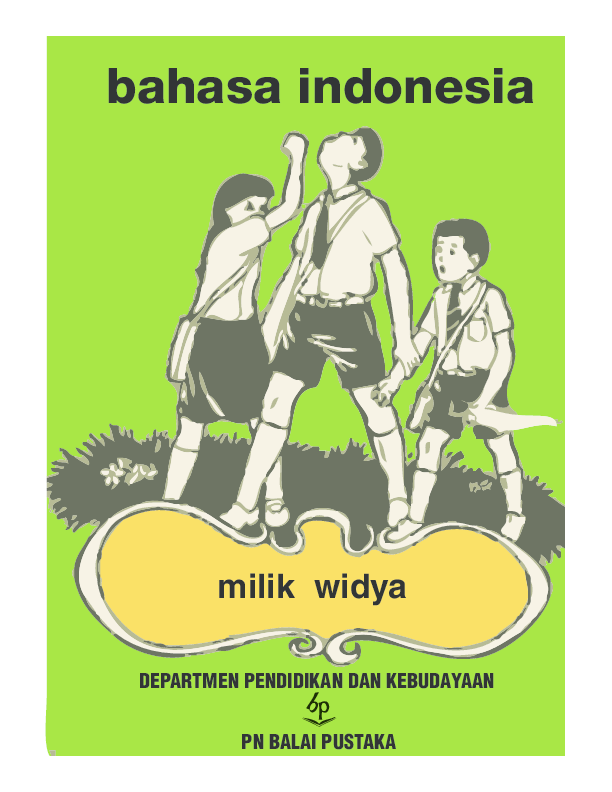 PDF A student s guide to Indonesian grammar Dwi Noverini