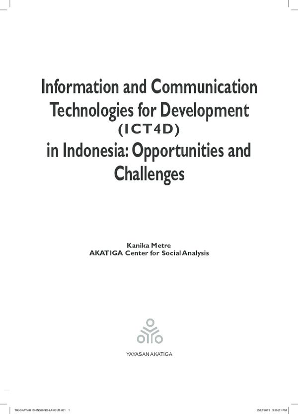Mims Indonesia 2012 Pdf