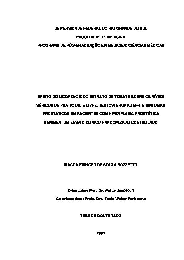 psa antígeno prostático específico 1 980 4