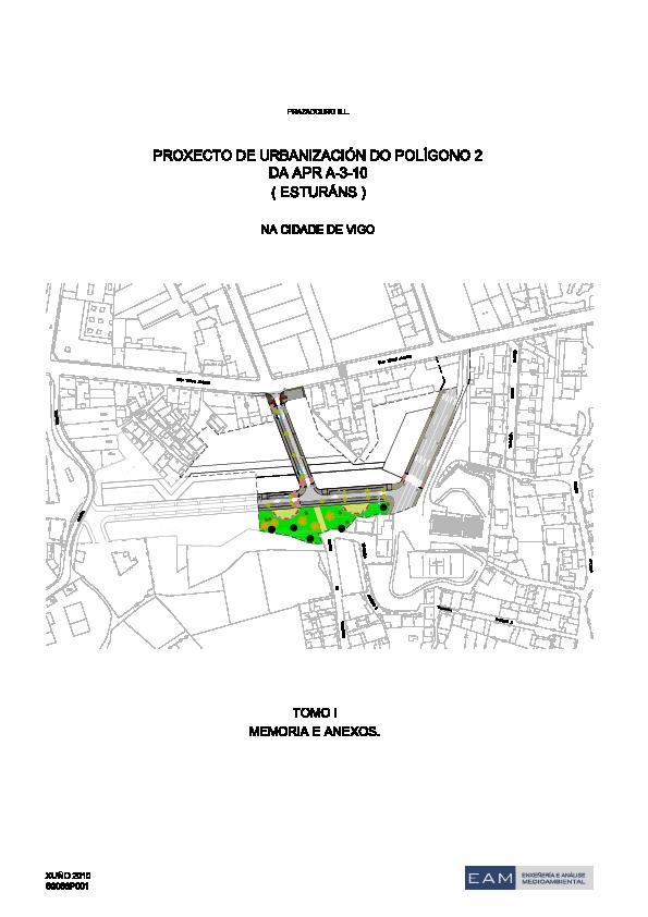 Ballengabel 3-punto /& grabación para dispositivos triángulo ballenspieß transporte horquilla