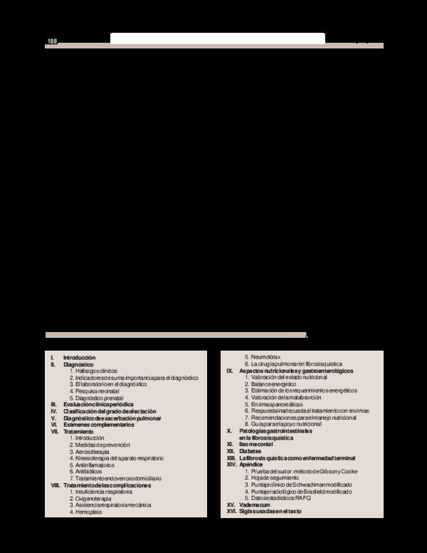 antiinflamatorios sudoración y diabetes