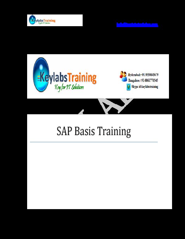 PDF) Developed in Germany | AP Sird - Academia edu