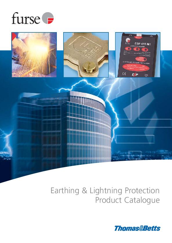 200 X 25 X 3.5mm Flexible Earth Copper Braid Bond Straps 1 pc