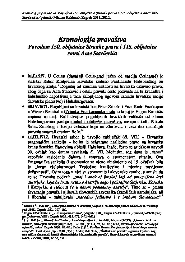 Internetske stranice za upoznavanje indore