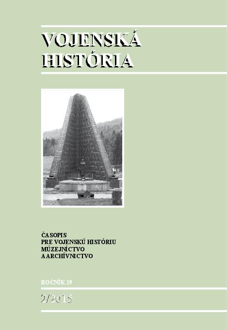 3665c9e1f65d PDF) DÔSTOJNÍK V ARMÁDE A SPOLOČNOSTI NA PRELOME 18. A 19. STOROČIA ...