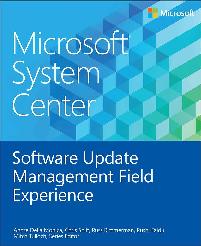 PDF) Microsoft System Center Software Update Management