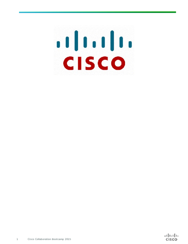 Cisco 8851 Vpn Not Configured