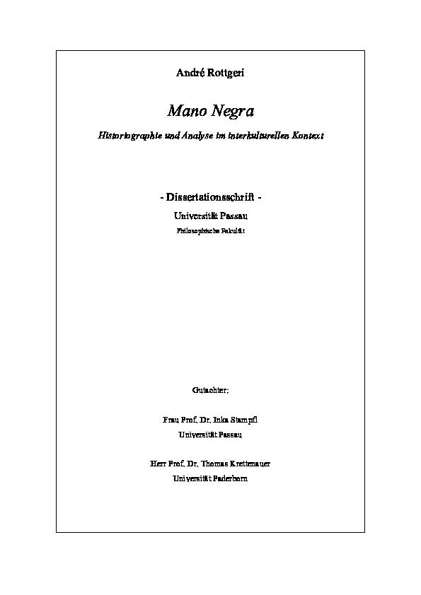 Geschwindigkeit datieren Cordoba espaГ±a