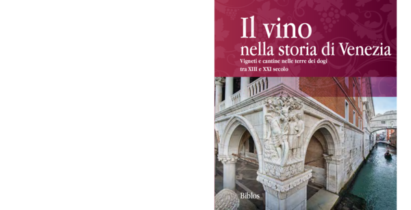 The History of Wine Shops in Venice  From the old magazen to the ... 94a54ac8145