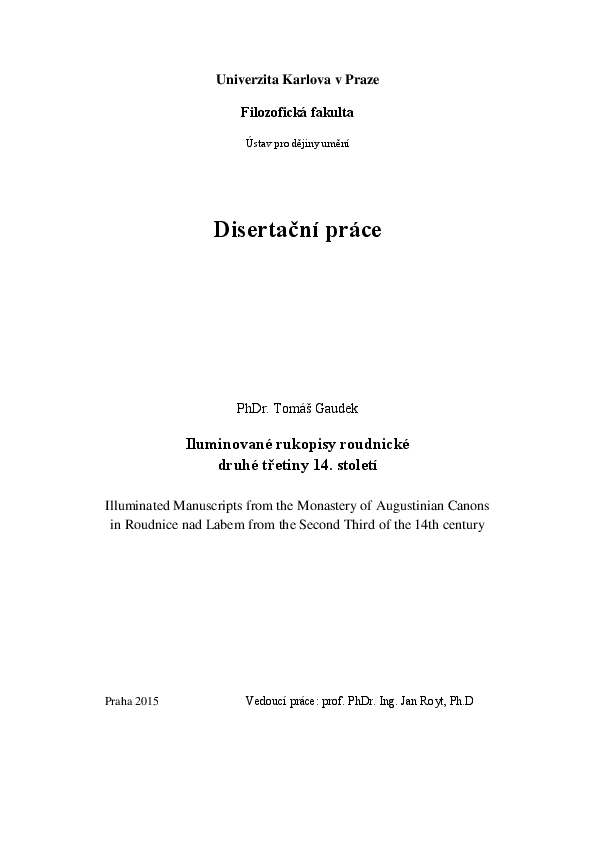 levné puma seznamky