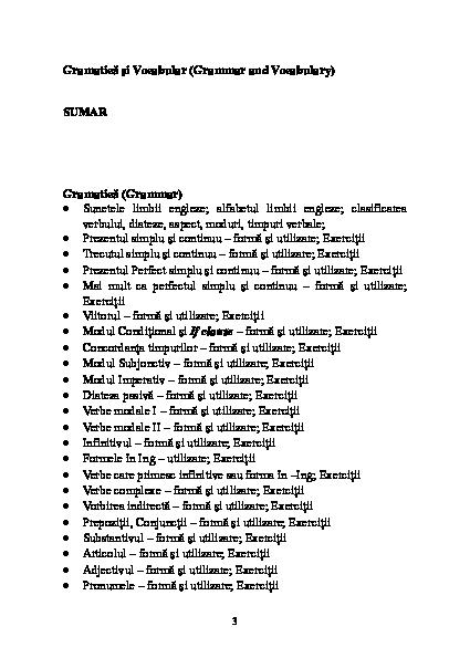 varicosech puternic mâncărime