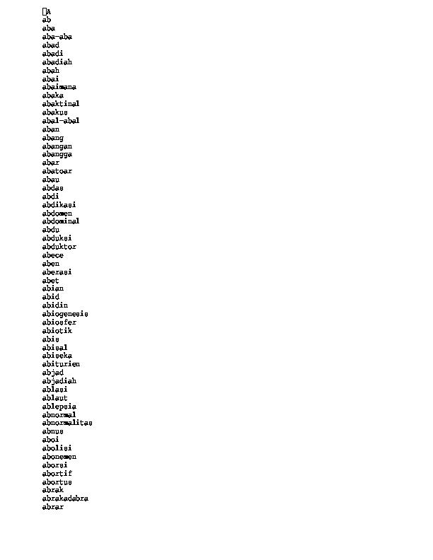 A ab aba  e12e27d03b