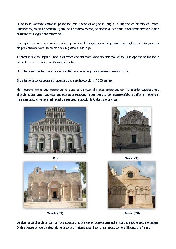 La Cattedrale Del Mare Pdf