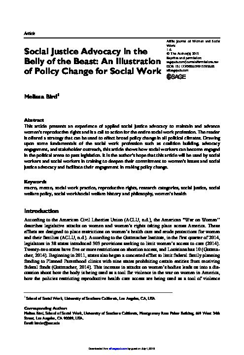 Power in animal farm essay