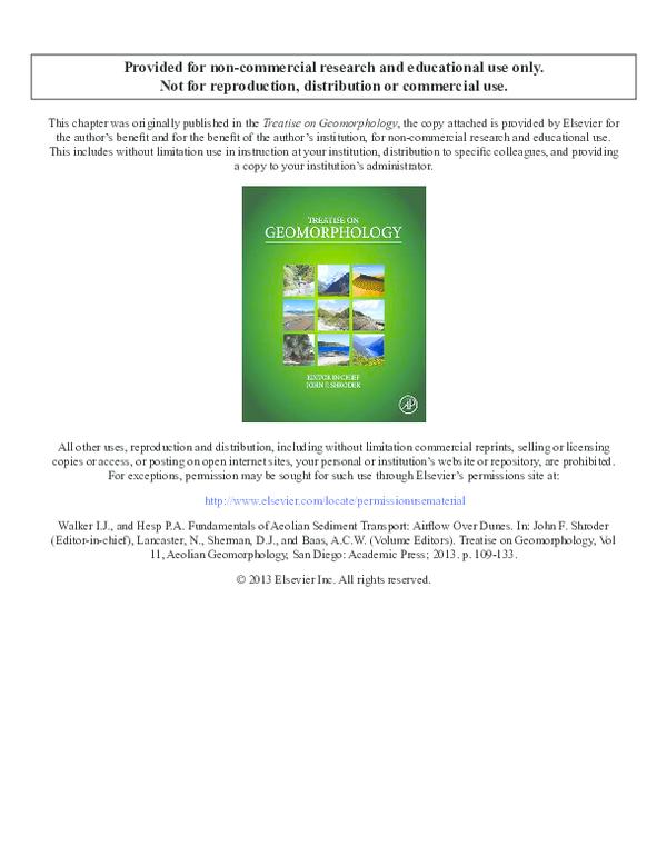 Thesis helpers review worksheets printable worksheets