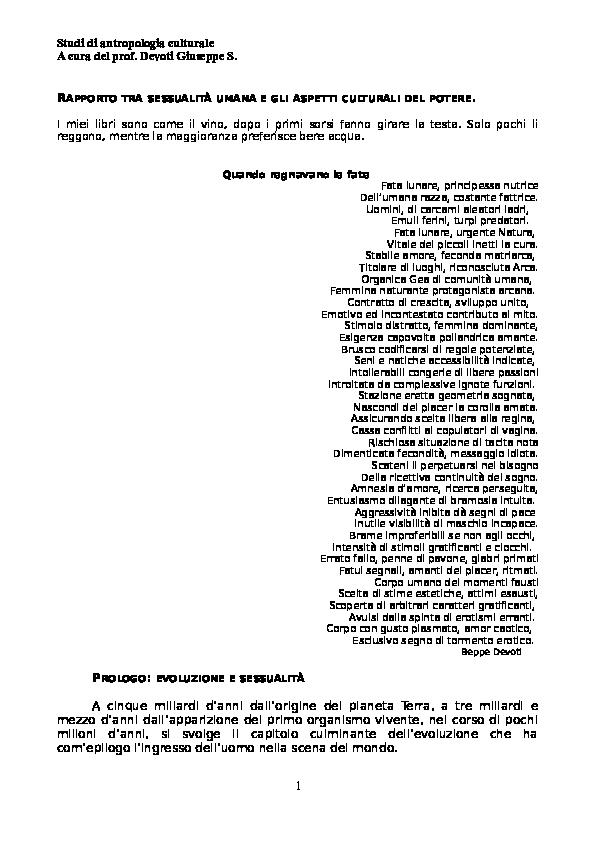 Azubi velocità datazione Soltau