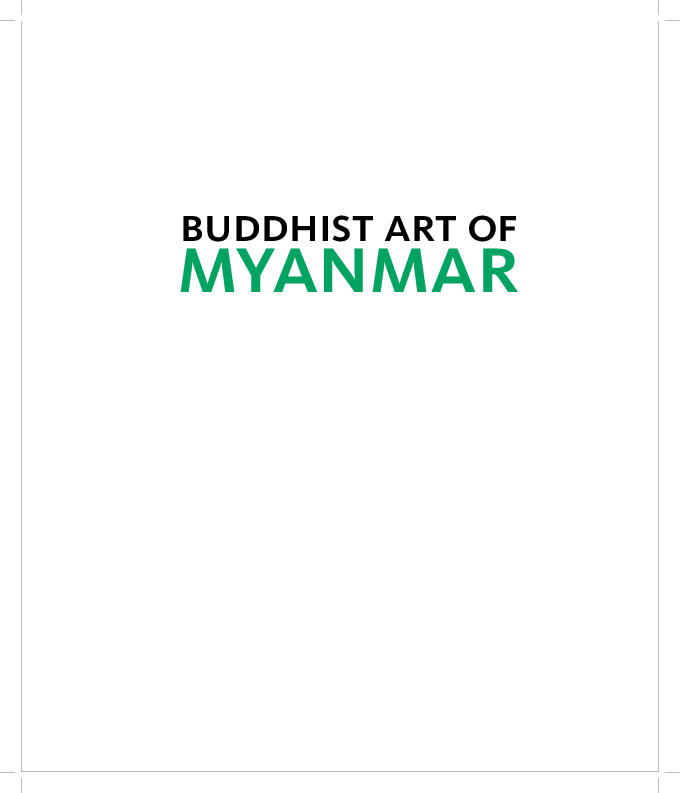 advanced excel 2013 myanmar pdf free download