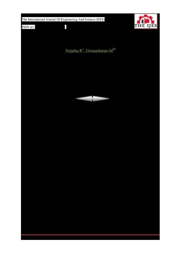 PDF) Two Ways of Stability Analysis of Prey-Predator System
