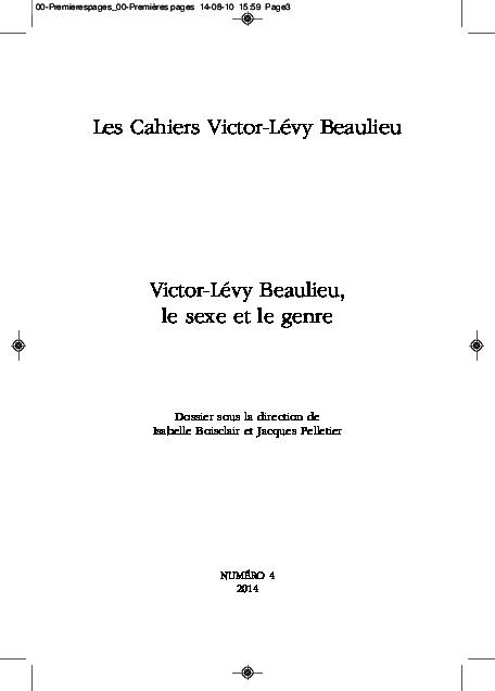 joufflu noir adolescent sexe