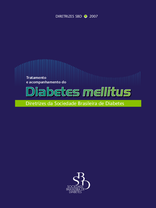 programa de protocolo de diabetes dr pullman