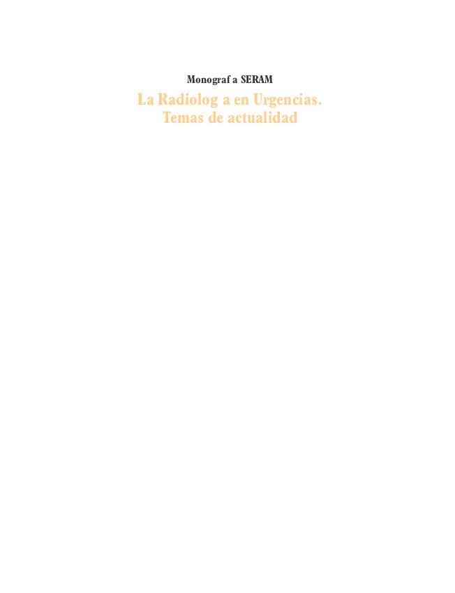 Neumoscrotum etiología de la hipertensión