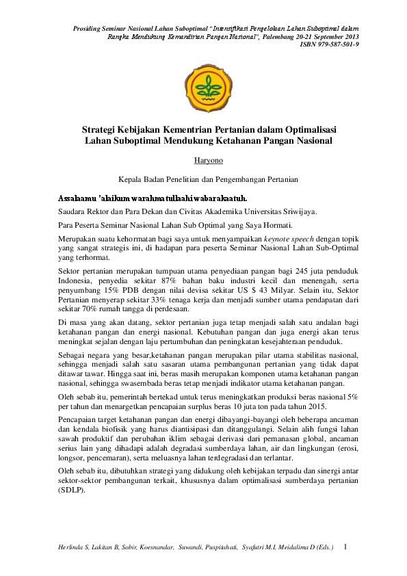 PDF) 3. Isi Prosiding(1) | Ansgarius Ratno - Academia.edu