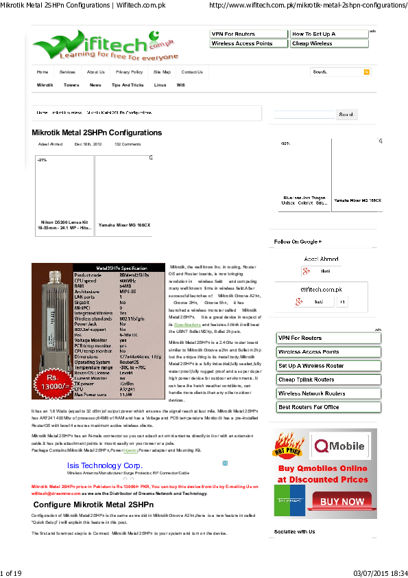 PDF) Contact Us Linux   Ahmad Farid - Academia edu