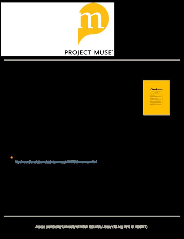 Online services acknowledgements program application