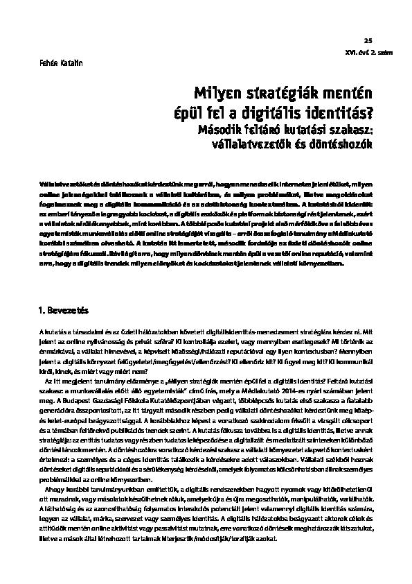 Andi muise társkereső