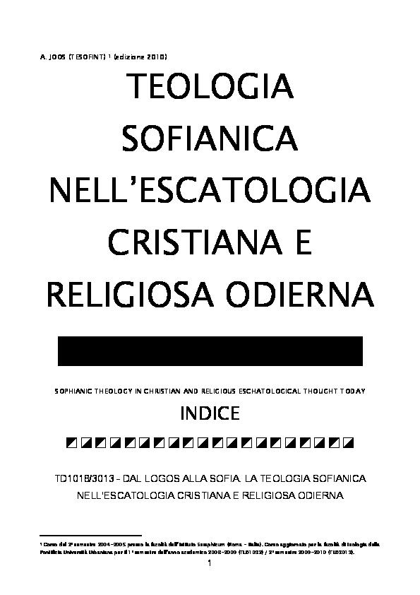 Agenzia internazionale di incontri Canada
