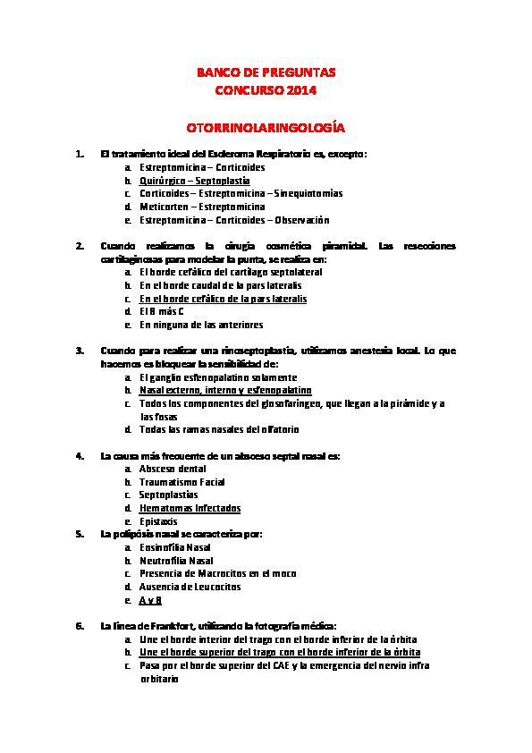 Complicaciones del botón septal de hipertensión