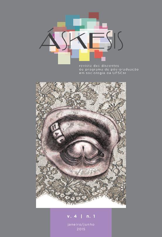 a15e4eee7 PDF) Áskesis - Revista dxs discentes do Programa de Pós-Graduação em ...
