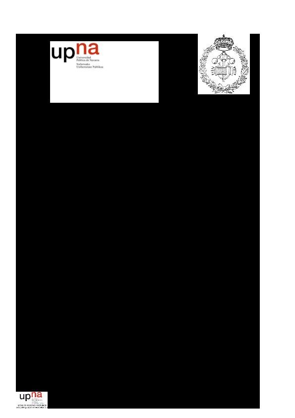 Pdf Engine Design Krishna Singh Academia Edu