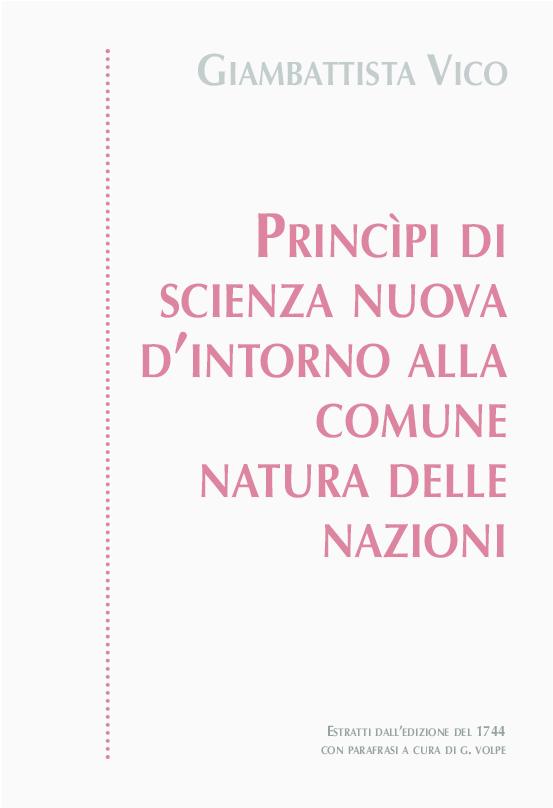 Giambattista vico scienza nuova pdf files
