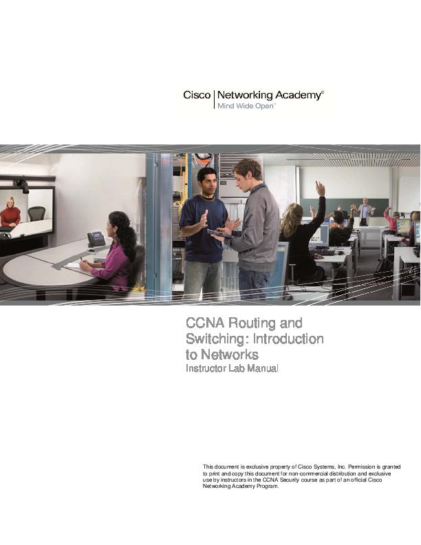 PDF) En ITN Lab ILM | Aes Moreira - Academia edu