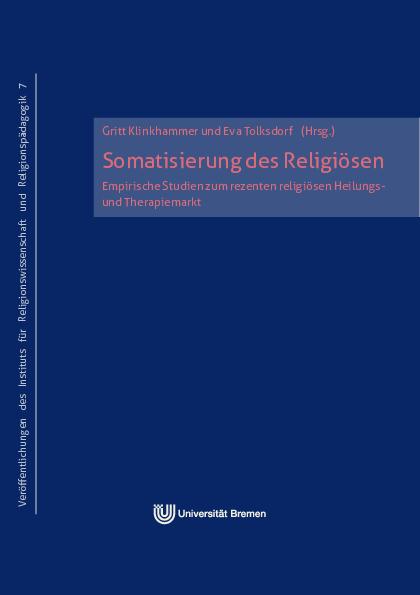 religion deutschland 19 jahrhundert, Religion Relm
