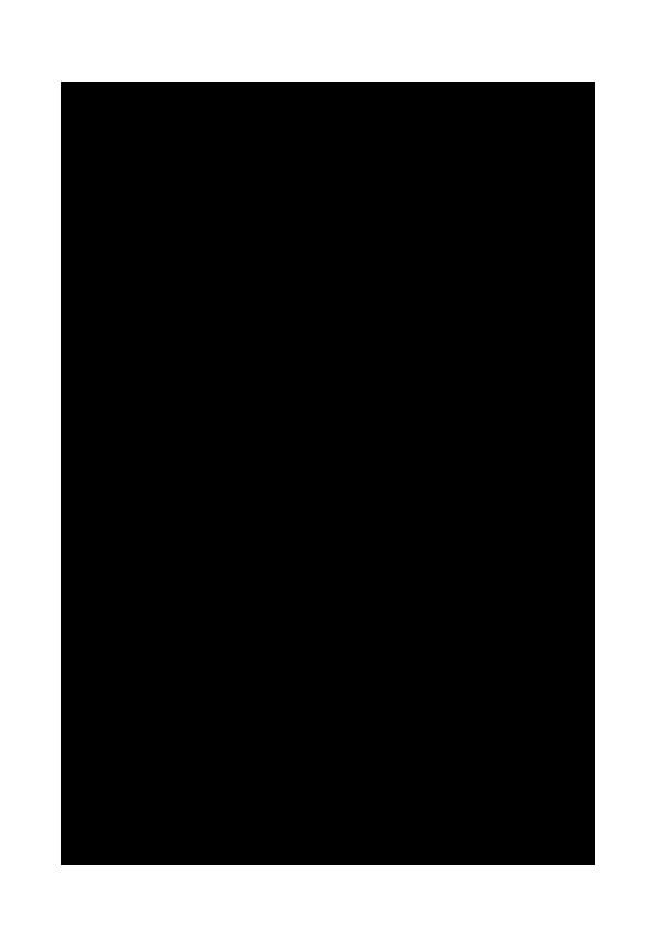 Bermuda velocità dating