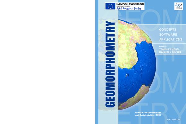 PDF) GEOM ORP HOM E TRY | Александр Белобородов - Academia edu